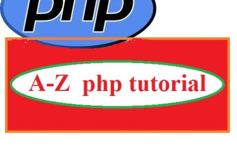 PHP Basics Tutorials for Beginners